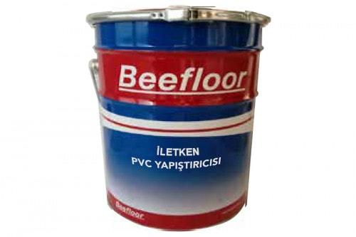 Beefloor İletken PVC Yapıştırıcısı DK 305 20Kg