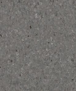 homojen-pvc-zemin-kaplam-forbo-6607