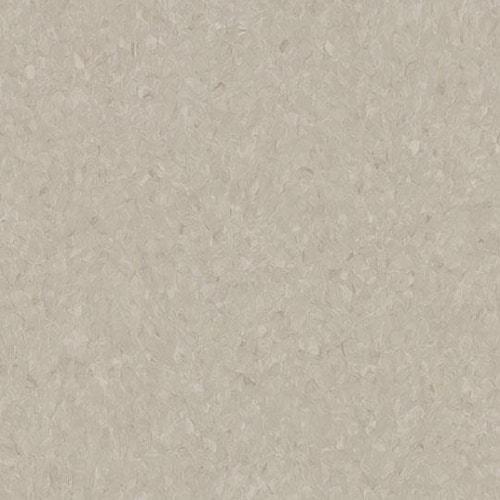 Homojen PVC Zemin Kaplama Forbo Nordstar 6627