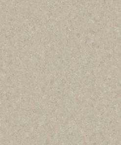 Homojen PVC Zemin Kaplama Forbo Nordstar 6634