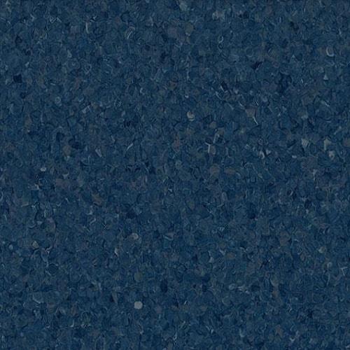 Homojen PVC Zemin Kaplama Forbo Nordstar 6642