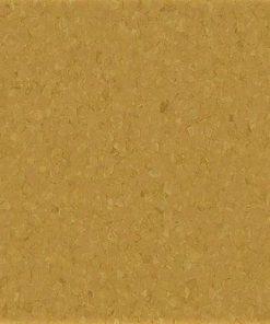 Homojen PVC Zemin Kaplama Forbo Nordstar 6644