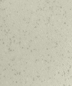 Mineflo Yer Döşemesi Kum Serisi-120-6