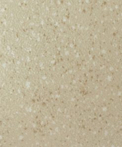 Mineflo Yer Döşemesi Kum Serisi-120-7