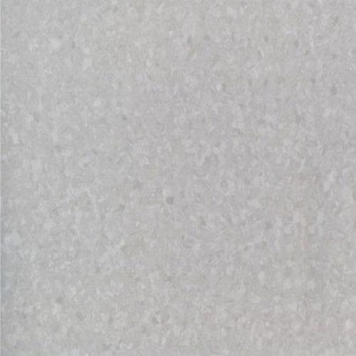 PVC Zemin Kaplama Beefloor Joker 200-005
