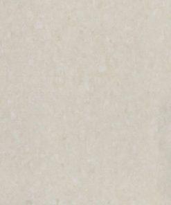PVC Zemin Kaplama Beefloor Joker 200-405