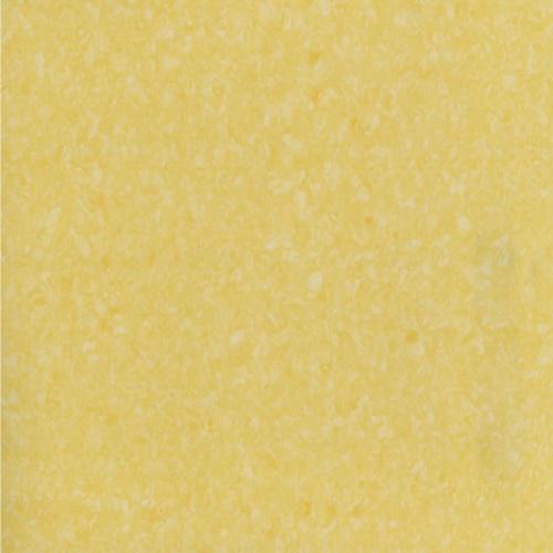 PVC Zemin Kaplama Beefloor Joker 201-105