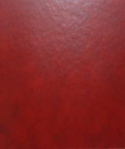 PVC Zemin Kaplama Beefloor Joker 201-405