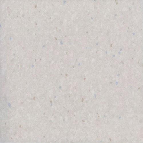PVC Zemin Kaplama Beefloor Joker 202-000