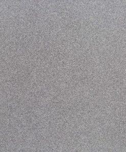 PVC Zemin Kaplama Beefloor Neo Saga 235-800