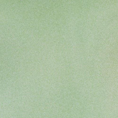 PVC Zemin Kaplama Beefloor Neo Saga 236-000
