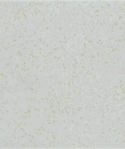 PVC Zemin Kaplama Beefloor Neo Saga 236-700
