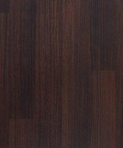 PVC Zemin Kaplama Beefloor Neo Wood 150-200