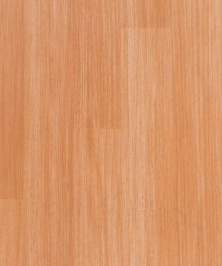 PVC Zemin Kaplama Beefloor Neo Wood 150-300