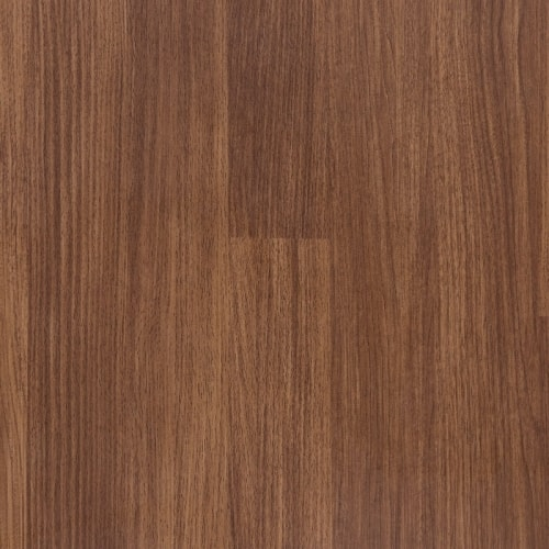 PVC Zemin Kaplama Beefloor Neo Wood 150-500