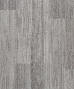 PVC Zemin Kaplama Beefloor Neo Wood 150-600