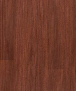 PVC Zemin Kaplama Beefloor Neo Wood 150-800