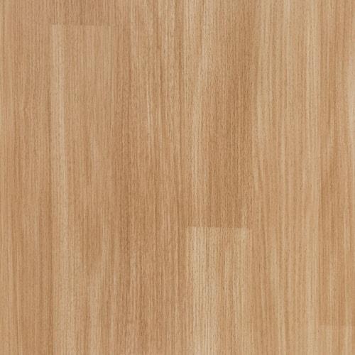 PVC Zemin Kaplama Beefloor Neo Wood 151-200