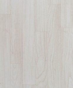 PVC Zemin Kaplama Beefloor Neo Wood 151-300