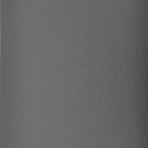 PVC Zemin Kaplama Zfloor Rainbow 1040-02