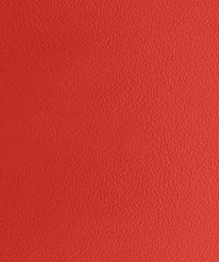 PVC Zemin Kaplama Zfloor Rainbow 1040-03