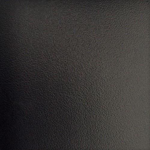 PVC Zemin Kaplama Zfloor Rainbow 1040-04