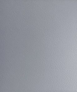 PVC Zemin Kaplama Zfloor Rainbow 1040-07