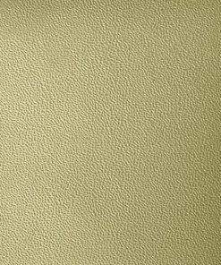 PVC Zemin Kaplama Zfloor Rainbow 1040-09