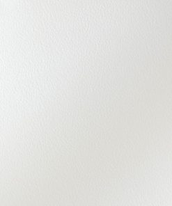 PVC Zemin Kaplama Zfloor Rainbow 1040-10