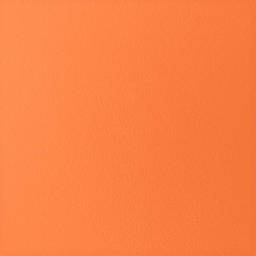 PVC Zemin Kaplama Zfloor Rainbow 1040-14