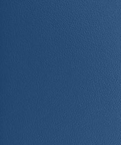 PVC Zemin Kaplama Zfloor Rainbow 1040-15