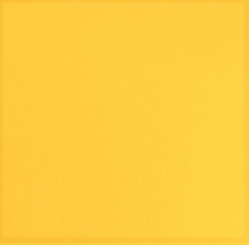 PVC Zemin Kaplama Zfloor Rainbow 1040-16