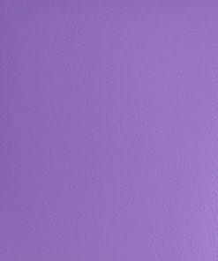 PVC Zemin Kaplama Zfloor Rainbow 1040-17
