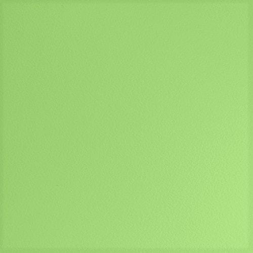 PVC Zemin Kaplama Zfloor Rainbow 1040-18
