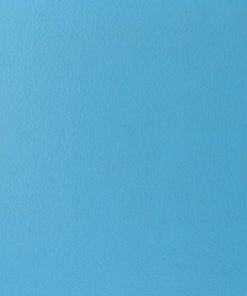 PVC Zemin Kaplama Zfloor Rainbow 1040-19