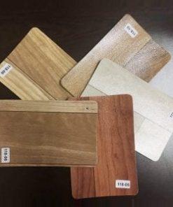 wood-serisi-katalog